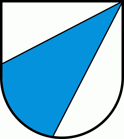 wappen-of-beinwil-am-see.png